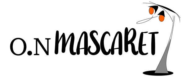 Logo-ONmascaret